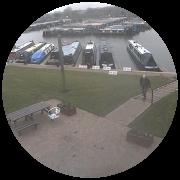 Aqueduct Marina Webcam