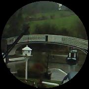 Braunsto Marina Webcam
