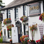 The Plough Inn - Galgate